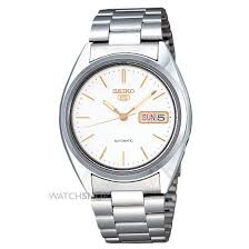 "men s seiko 5 automatic watch snxg47k1 watch shop comâ""¢ mens seiko 5 automatic watch snxg47k1"