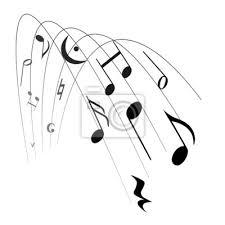Bildergebnis für notenschlüssel musik
