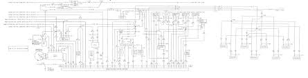1983 f150 cluster wiring diagram faq here is one of the modules that controls the emissions light 1984 eec iv tfi