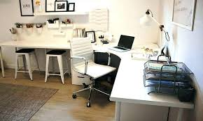 ikea home office furniture uk. Ikea Desks For Home Office Computer Corner Desk Best  Furniture Black Uk