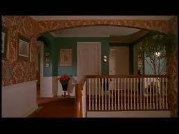 inside home alone house. Fine House Upstairs HallHome Alone House Inside Home S