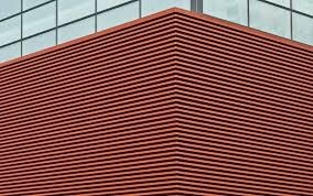corrugated tin wall panels corrugated steel wall panels skyser metal wall metal panel metal architecture metal construction high rise skyser