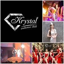 ร้าน Krystal Thonglor ย่านทองหล่อ - Pantip