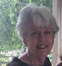 Blanche Kirk