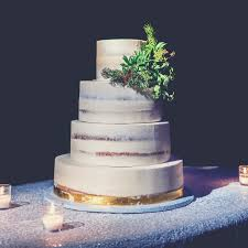 Wedding Cakes The Best Bakeries In Michigan The Wedding Shoppe