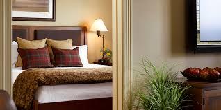 Burlington VT Hotel Guestrooms Green Mountain Suites Burlington Hotel Custom Burlington Bedrooms