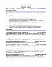 Accounts Payable And Receivable Clerk Resume Sample Sample Resume