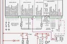 peace sports 110cc atv wiring diagram wiring diagram Tao Tao 110Cc ATV Wiring Diagram at Peace Atv Wiring Diagram