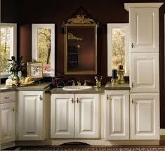 bathroom vanity cabinets with sinks. Bathroom Vanity Cabinets With Sinks