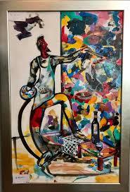 Terry Ratliff Fine Art - Home | Facebook