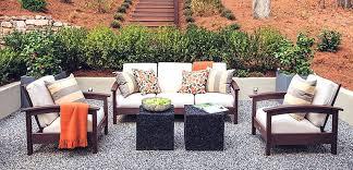 patio furniture pillows. Patio Furniture Pillows Decor L