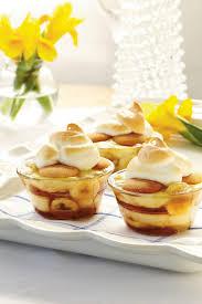 Refrigerated Banana Pudding Recipe  Alton Brown  Food NetworkCountry Style Banana Pudding
