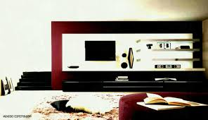 tv lounge furniture. Simple Tv Lounge Designs Small Room Furniture Arrangement Designeas For Living With Of