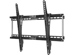 1cheetah-aptmm2b. Cheetah TV Wall Mount