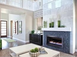 Chaska 34 Gas Fireplace Insert  Gas Fireplaces Inserts  Kozy HeatKozy Heat Fireplace Reviews