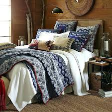 pier 1 bedding interesting one imports with additional room decorating ideas comforters headboards