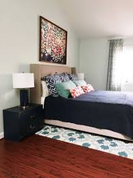 Dreaming Of A Colorful Master Bedroom? You Can Have A Colorful Master  Bedroom That Is