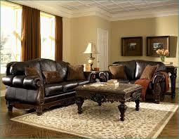 living room set ashley furniture. remarkable beautiful ashley furniture living room set sets model interesting interior