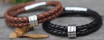 cuffs bangles bracelets