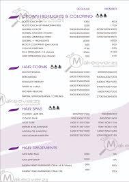 naturals beauty parlour rates for bridal makeup pictures