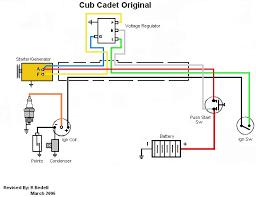 wiring diagram cub cadet wiring diagram lt1046 50552 cub cadet cub cadet lt1045 pto wiring diagram at Cub Cadet Wiring Diagram Lt1045