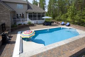 pacific pools and patios inground pool builder in madison ky cavanaugh pool spa patio