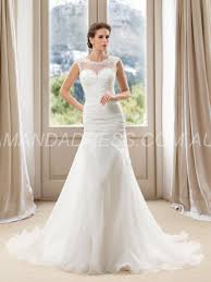 The Best Place To Get Cheap Lace Wedding Dresses Australia Tessy