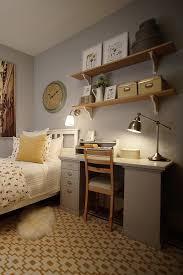 ikea bedroom furniture. Fullsize Of Idyllic Small Bedroom Storage Solutions Ikea Home Tour Furniture