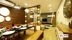 While the heart of the home is thought to be the kitchen, isn't it fair to say the living room is where we spend the most time relaxing? Home Interior Design 1bhk Interior Decoration Home Interior Design Ideas Video Dailymotion