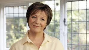 Delia Smith recipes - BBC Food