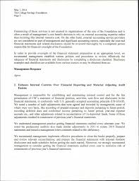 Affluent Financial Services Llc Certified Public Accountants