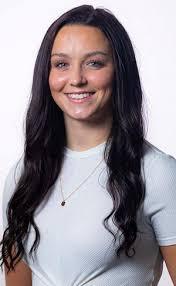 Amanda Cesario - Women's Swimming - Wingate University Athletics