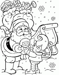 Small Picture Middle School Coloring Pages Coloring Home