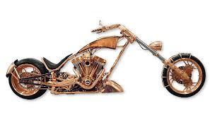 top 10 orange county choppers bikes the lowdown