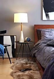 Bachelor Pad Design wall ideas bachelor pad wall decor bachelor pad wall decor ideas 6027 by xevi.us