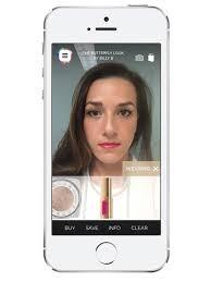 makeup genius by l 39 oréal paris