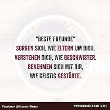 Ich Freue Mich A Study On The Sense Of Life Friendship Quotes