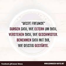 Ich Freue Mich Fun Sprüche Freundschaft Lustig Freunde Sprüche