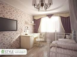 Интерьер дизайн спальни комнаты Металл дизайн Интерьер 12 м комнаты и дизайн небольшой спальни 12 кв м