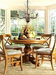 houzz round dining table beautiful inspirational houzz kitchen tables gl kitchen design