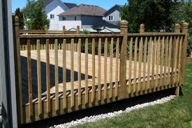 simple wood patio designs. Unique Designs Bright Ideas Deck Railing Designs Oleary And Sons Pictures Home Depot Wood  Lowes Do It 2 Inside Simple Patio