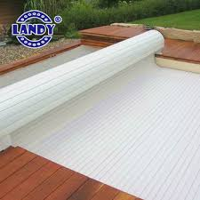 automatic pool covers for odd shaped pools. Custom Automatic Swimming Pool Covers For Odd Shaped Existing Inground Pools Foreign Trade To Australia Uk H