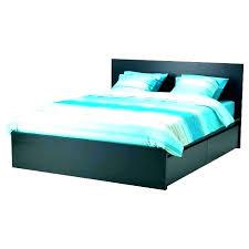 platform bed frame california king – vegankitchn.com