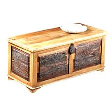 mexican trunk coffee table rustic pine coffee table rustic trunk coffee table rustic trunk coffee table