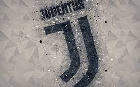 You can make this wallpaper for your desktop computer backgrounds juventus logo wallpaper with 1680x1050 resolution. 539637 Soccer Juventus F C Logo Wallpaper Mocah Hd Wallpapers