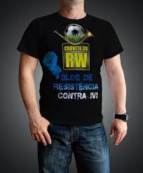 Resultado de imagem para camisetas do cornetadorw