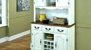 kitchen cabinet door stop foot per in s wall pers fridge stopper refrigerator do cupboard stops