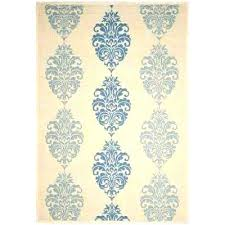 indoor outdoor rugs exotic 9 x rug courtyard natural blue ft 9x12 decorating cake with chocolate