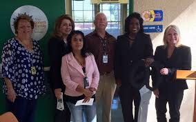New Parent Center Supports Whole Child Approach At Northridge