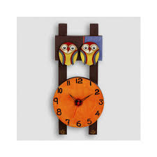 wall clocks collection in dubai uae